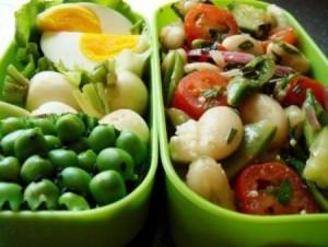 Alimenti privi di carboidrati : quali sono?