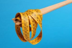 Come accelerare il metabolismo : cibi e consigli