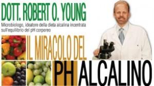 Dieta Alcalina funziona? Rischi e programma