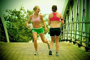 Dieta ed integratori sportivi, sempre più spesso la scelta vincente