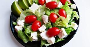 Dieta 1000 calorie dimagrante veloce : il menu