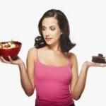 Fabbisogno Alimentare : calorie necessarie per dimagrire
