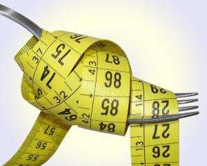 Dieta oloproteica: esempio e menu