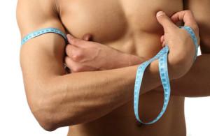 Alimenti per tonificare i muscoli e la pelle