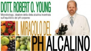 Dieta Alcalina funziona Rischi e programma