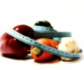 Dieta colesterolo alto alimenti da evitare e consigliati for Colesterolo alto cibi da evitare