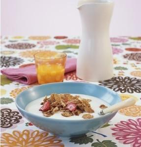 colazione dietetica consigli per perdere peso