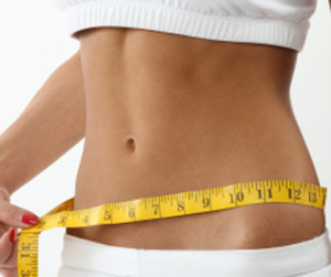 dieta 1200 calorie del dott. Migliaccio