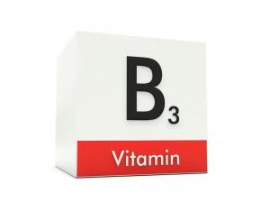 Alimenti ricchi di vitamina pp o vitamina B3