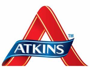 Dieta Atkins programma e menu Fase 1
