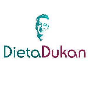 Dieta Dukan  come funziona e le 4 fasi