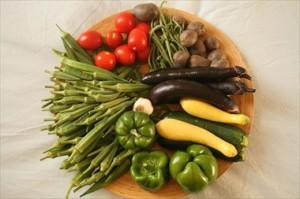 Dieta Vegana caratteristiche e alimenti