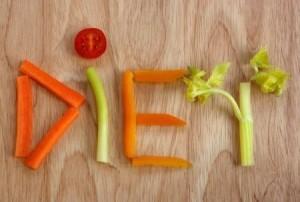 Ricette Light dietetiche per dimagrire i migliori siti dove trovarle