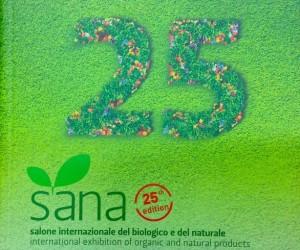 SANA-2013-etichetta-prodotti-biologici-586x490