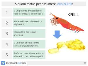 olio-di-krill_640x480