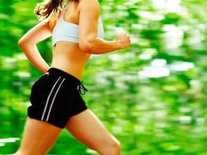 cosa-mangiare-prima-del-fitness-622x466