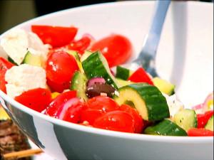 insalata-pomodori-olive