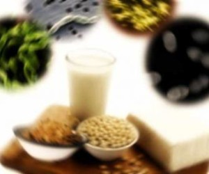 alimenti-anti-stipsi