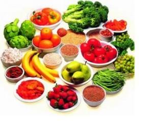 alimenti-fegato-sano