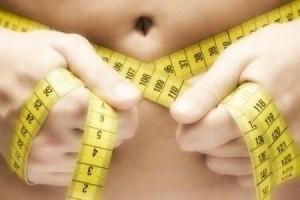 Dieta dimagrante veloce dei cinque elementi