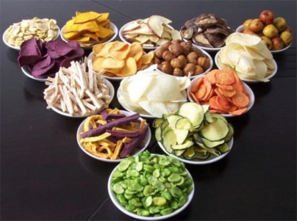 fibre solubili e insolubili importanza nella dieta