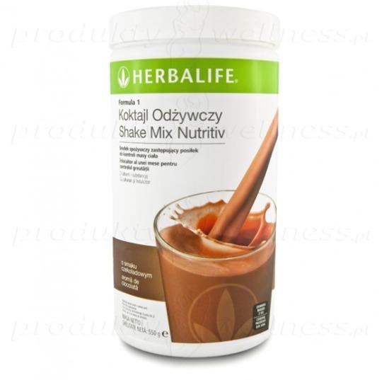 Dieta Herbalife come funziona, menu e controindicazioni