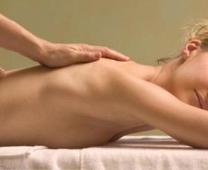 massaggi-dimagranti