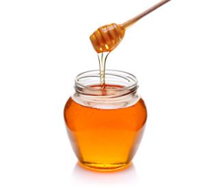 dieta-miele