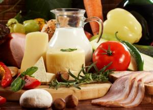dieta-isometrica