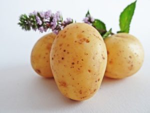 potatoes-448610_640